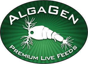 algagen direct products